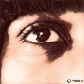 nvizabo-eye