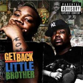 Getback_(Little_Brother_album_-_cover_art)